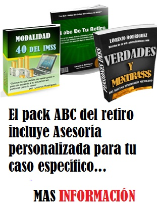 INFO PACK ABC