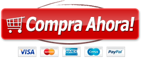 - comprar aromaterapia - La Modalidad 40 Año 2020