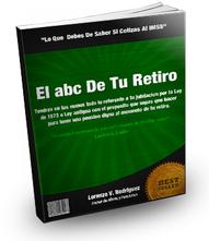 - ebook el abc del retiro 1 - Analiza Tu Historial Laboral