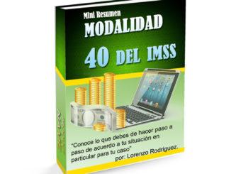 - modalidad 40 del imss miniresumen 326x245 - Analiza Tu Historial Laboral