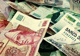 Pensión IMSS Anticipada