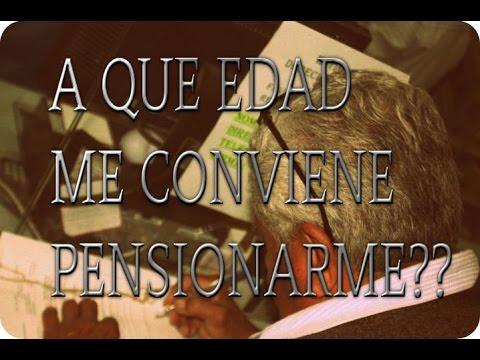 pension-imss, conservacion-de-derechos, afores - pension imss edad - Todo Lo Referente A Pensiones IMSS