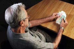 Compartiendo Información Pensiones IMSS
