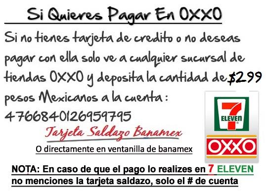 pension-imss, modalidad-40, conservacion-de-derechos - saldazo de OXXO 299 - Futuro Pensionario En La Ley 73