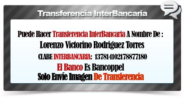 pension-imss - transferencia interbancaria - Cuando Aplica El Concepto de 6 Meses Un día