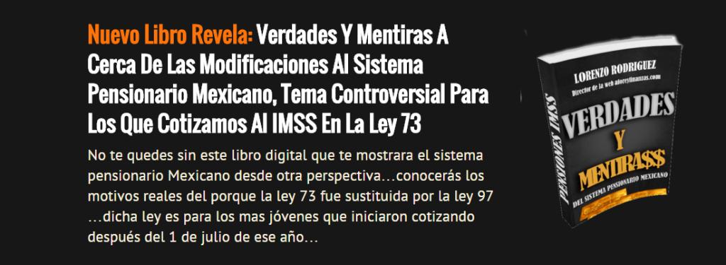 - verdades y mentiras 1024x375 - El ABC De Tu Retiro