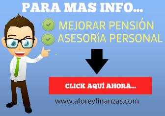Conservación De Derechos Y Factores Que Intervienen En La Pensión