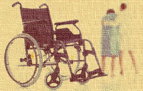 Invalidez Total Y Permanente