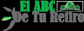 ABC De Tu Retiro