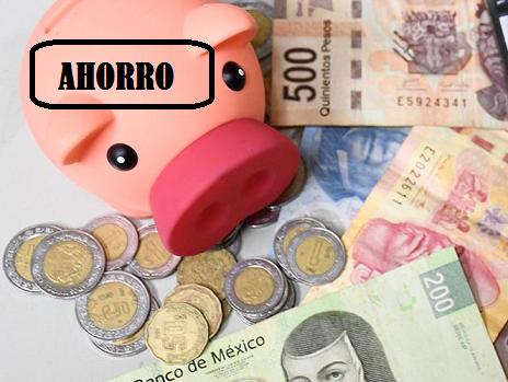 pension-imss, modalidad-40 - AHORRO - ¿Peligra Modalidad 40 Del IMSS?