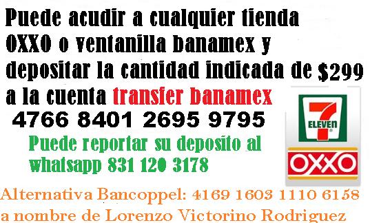modalidad-40 - PRECIO ESPECIAL 299 1 - La Modalidad 40 Del IMSS