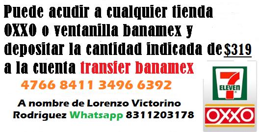 modalidad-40 - OFERTA319 - Calculo De Tu Pensión IMSS
