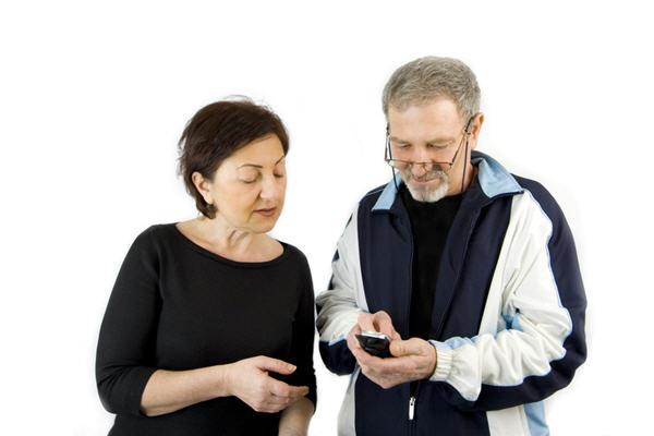 En Cuestión De Pensión Pocos Pensamos En El Momento Del Retiro